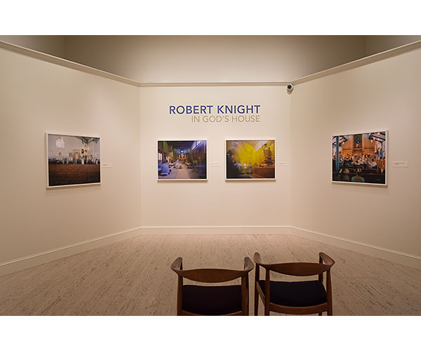 robert knight photography